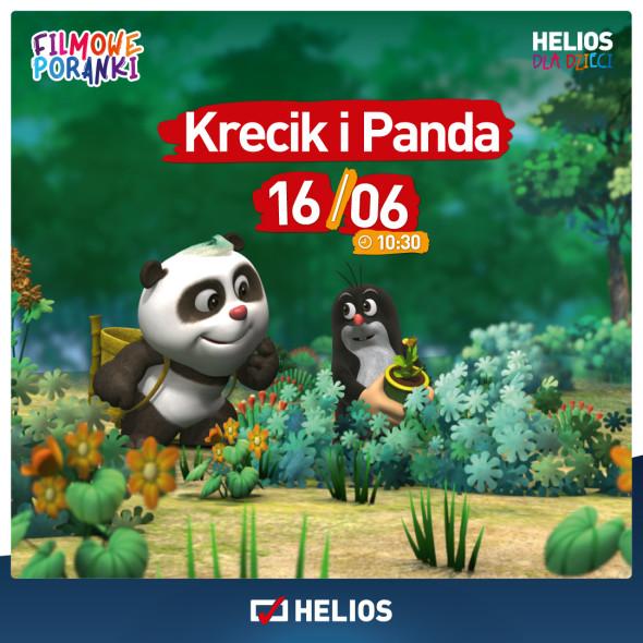 helios_hdd_filmoweporanki_krecik_i_panda__1080x1080px_20190616_v01-01