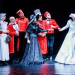 Nowy sezon w teatrze Kubuś