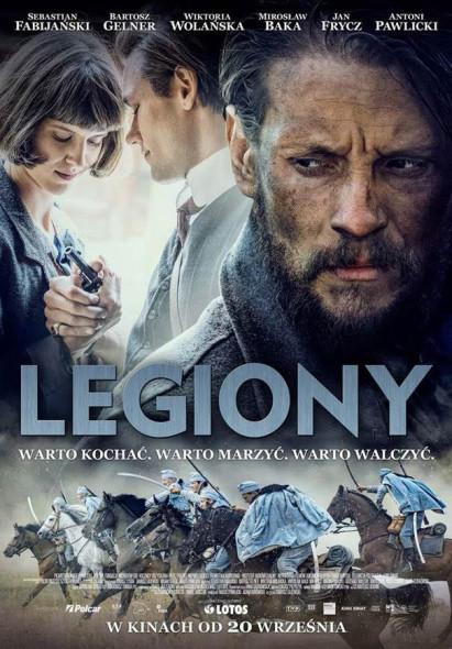 legiony - Kopia