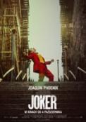 2433_joker