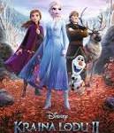 Kino Fenomen zaprasza w dn.3-9 stycznia 2020