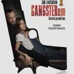 Kino Fenomen zaprasza w dniach  7-13 lutego 2020 r.: