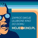 kino Fenomen i projekt MOJEeKINO.PL !!!
