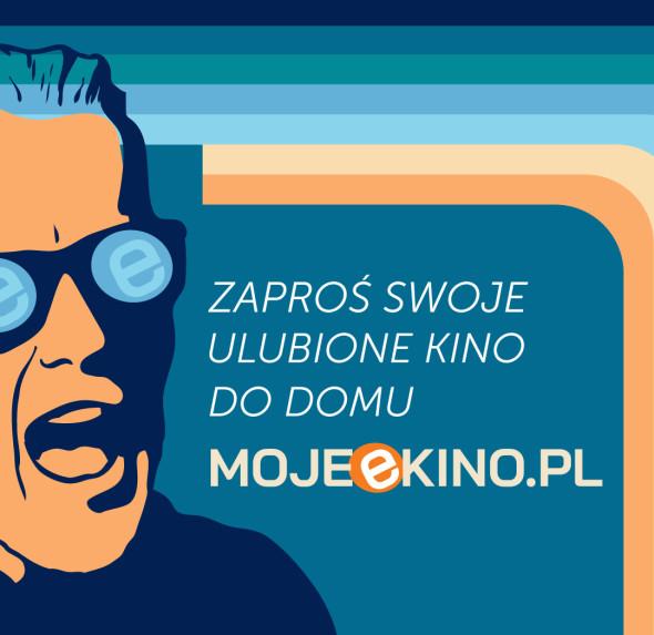Zapros-kino-pion (1)