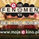 """Wojewódzki Dom Kultury i Kino """"Fenomen"""" zapraszają od 20 czerwca!"""