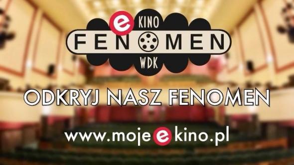 eFenomen