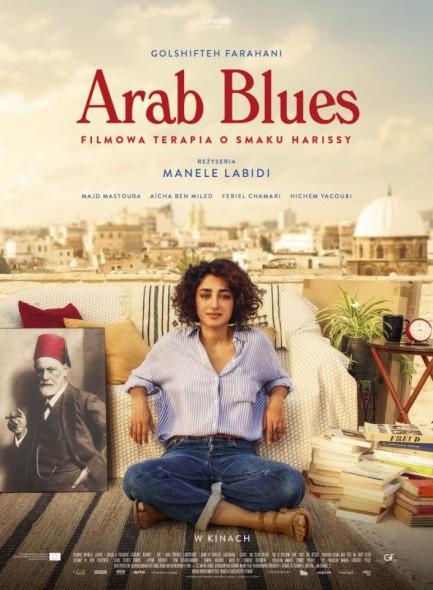 27-07-2020_arabia_bluesxs
