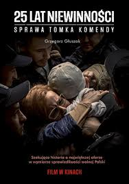 KINO MOSKWA zaprasza