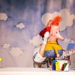 Teatr Kubuś rozpoczyna nowy sezon