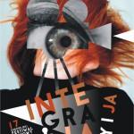 KINO FENOMEN  zaprasza : 17. Europejski Festiwal Filmowy INTEGRACJA TY i JA // 4-5.10.2020