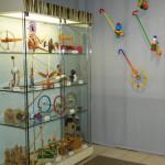 Nowa wystawa w MZiZ