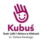"""Nowy sezon w Teatrze Lalki i Aktora """"Kubuś"""" im. Stefa Karskiego – sześć premier oraz projekty edukacyjne, artystyczne i inwestycyjne."""