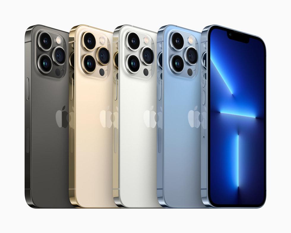 Apple iPhone 13 Pro Max, iPhone 13 Pro, iPhone 13, iPhone 12 Pro, iPhone 12 Pro Max, iPhone 12, iPhone 13 mini, iPhone 12 mini, Apple iPad