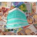 Poważna pomoc finansowa E-mail: vivianegomez2015@outlook.fr