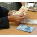 Oferujemy szybkie i niezawodne pożyczki zabezpieczone