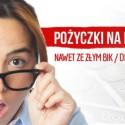 POZYCZAMY24.PL - Porównywarka kredytów, kont, lokat, chwilówek