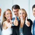 Kredyty DLA FIRM Online . Bez zbędnych dokumentów ! dowolny cel