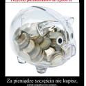 Szybka pożyczka od 500zł do 25000 zł