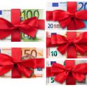 Pracownik produkcji w Holandii - akcja świąteczna!!!