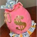Business Loans? International Loans Personal Loans