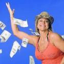 Oferta pożyczkowa i finansowanie prywatne