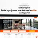 Sale szkoleniowe Kielce - platforma rezerwacji sal Spotello