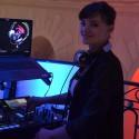 Dj na wesele, bankiet, imprezę firmową w Kielcach - Dj Hannah, Ania Krawczyk