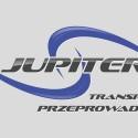 Przeprowadzka mieszkania biura domu w Kielcach świętokrzyskim, przewóz mebli rzeczy Jupiter Transport