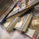 Kredyty gotówkowe konsolidacyjne Kielce